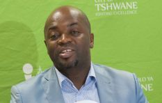[LISTEN] Gauteng ANC accuses DA-led Tshwane administration of corruption