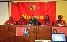 Newly launched Socialist Workers Party will contest next years' elections
