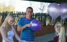 Balloons 4 U a one stop solution when it comes to kids parties