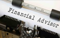 Is your financial advisor any good?