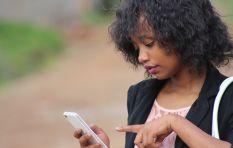 Social entrepreneurs invited to apply for share of R150 000 in funding