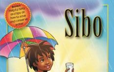 Free eBook teaches kids essential lessons about saving water