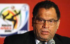 DA calls Jordaan to Parly, HIV awareness dip, Corporate SA's low PhD penetration