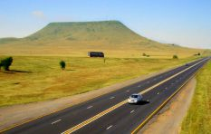 Why the N3 Gateway Radio app will spice up your road trip to KZN