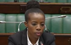 Gcaleka adequately qualified to be next deputy public protector, says Casac