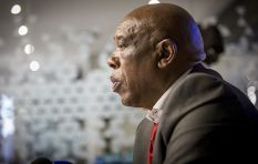 Sexwale calling on Public Protector and Chief Justice for Trillian investigation