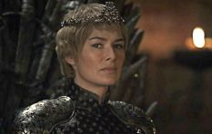 Will Cersei Lannister take revenge against Tyrion? GoT season 7 predictions