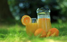 Health and wellness: How to stay healthy in summer