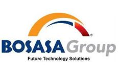 'If Bosasa goes under the hammer it will be illegal'