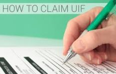 UIF acknowledges there are still teething problems with new system