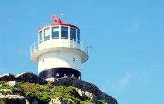Table Mountain National Park to tackle Cape Point queue complaints