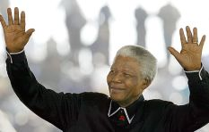 ANC WC outlines plans to celebrate 28 years of Mandela's release