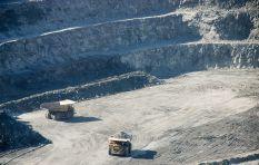 State-owned IDC funded bulk of Gupta uranium mine company - reports