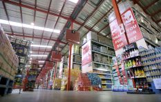 Massmart explains store closures and retrenchments in the face of a R1.3bn loss