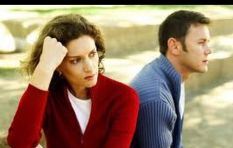 How to handle conflict among family members