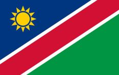 Africa report: Nambia calls for land expropriation