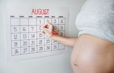 Baby on the way? Parenting, pregnancy and your rights at work