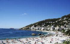 Know your internationally-recognised Blue Flag beaches