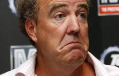 BBC puts brakes on Top Gear's Jeremy Clarkson (and other business blunders)