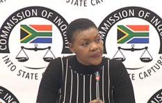 SABC news chief must take fall for Ramaphosa clip sabotage, says CWU