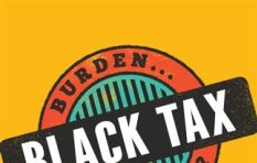 [LISTEN] Black Tax: Burden or Ubuntu?