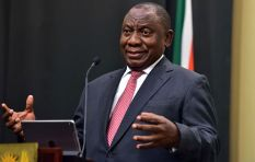 'SA Inc. is starting to lose faith in President Cyril Ramaphosa'