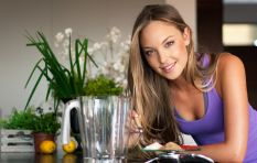 Don't be weight conscious, be health conscious, says popular Aussie nutrionist