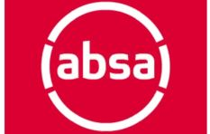 Absa loses market share. Eyeing Ethiopia, a market of 100 million people
