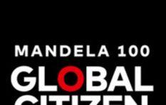 Jay-Z, Beyoncé, Pharrell, Cassper Nyovest and more on the Global Citizen lineup!