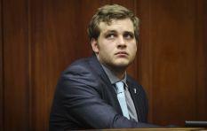 State pokes holes in Van Breda's testimony