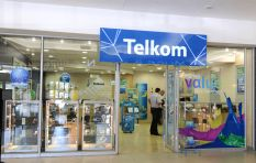 Telkom wouldn't end her contract, then she got scammed by a fake customer agent