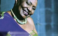 Everything Miriam Makeba did was for the people, her granddaughter says