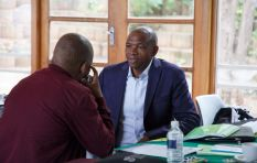 'Supra Mahumapelo seems undeterred by efforts to unseat him'