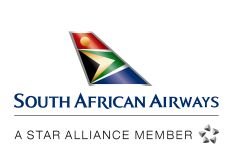 Why Max du Preex ignored court order to keep SAA memo under wraps
