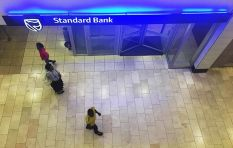 Standard Bank is closing 104 branches. How far to your nearest surviving one?