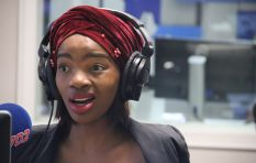 [LISTEN] Wife of Vele Investments' Madzonga flatly denies VBS involvement