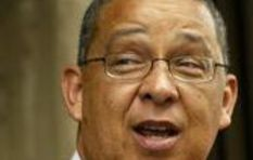 'Parts of the Hawks are becoming like a Gestapo thug squad' - Robert McBride