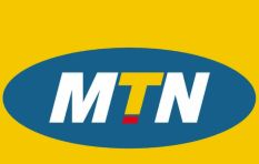 MTN records first loss in 20 years