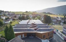 Switch and save this Solar PV Awareness Week