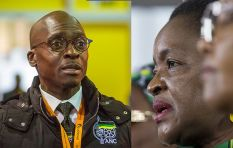 Why the DA's bid to oust Dlamini and Gigaba will probably fail