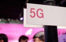 Affordable 5G coming to South Africa (NOT only its richer suburbs)