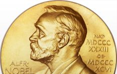 The Heritage of the Nobel Prize
