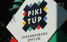 New Pikitup boss promises micro approach to a clean Joburg