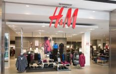 Recession for who? H&M looks to open 17th store in SA