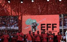 Impressive results for EFF, IFP and FF Plus