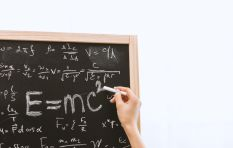 Your kids struggling with math? Here's how to make math fun