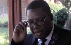 Hoërskool Overvaal vs Gauteng Education court battle postponed