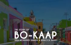 The Story of Bo-Kaap: How the iconic neighbourhood escaped gentrification