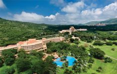 Four decades of memorable moments - Sun City is turning 40!