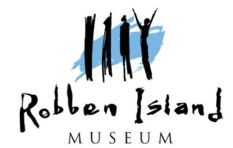 Is Robben Island still a 'must do' for visitors to Cape Town?